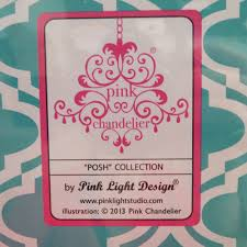 the vibrant patterns and colors work so well together thank you to class act for choosing pink light design for this collection