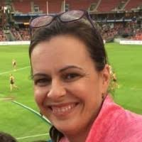 Lynette Goldsmith - Executive Assistant - Accenture Australia ...