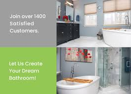 Bathroom Remodeling Columbia Md Remodelling