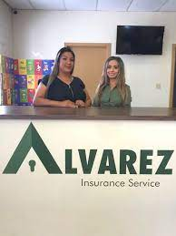Auto and homeowners insurance, and other property and casualty insurance products, are. Bilingual Brokerage Open For Business Oakdale Leader