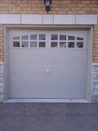garage door estimate home depot doors garage door opener installation home depot canada garage door install garage door estimate