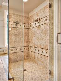 master bathroom shower tile. Master Bathroom Tiles 30 Pictures : Shower Tile