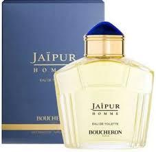 <b>Boucheron Jaipur Homme</b> - купить с доставкой по Москве и ...