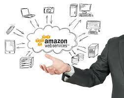 What Makes Aws Amazon Web Services The Market Leader In Cloud