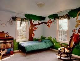 Kids Bedroom Decoration Kids Room Excellent Kid Room Decoration Best Simple Kids Room