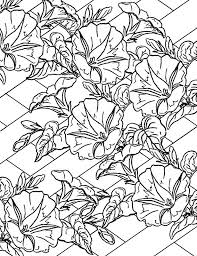 Trellis Coloring Pages Google Search