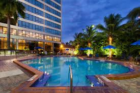 holiday inn miami west airport area hotel hialeah gardens usa deals