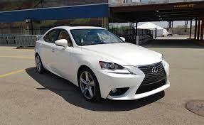 lexus is 250 2014. Perfect Lexus 2014 Lexus IS 250 Review Intended Is
