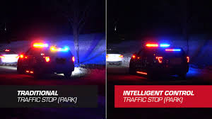 Whelen Emergency Vehicle Lights Whelen Videos