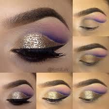smokey eye makeup makeup styleakeup ideas eye makeup tricks and the best new makeup