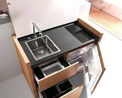 Small Kitchen Cabinets India Modern Kitchens For Small Spaces Small  Kitchen Design K1 By Kitchoo Small