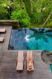 Cool Pool Edgeless Infinity Pool Endless Legs The Grand Tour