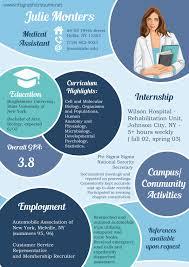 creative professional resume design for creative people creative resume design for creative people