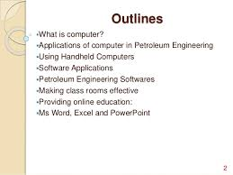 essay on computer education is important today white homework desk essay on computer education is important today