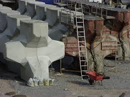 Concrete Prefab Homes Precast Concrete Wikipedia