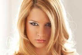 angel makeup eyes