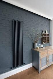 painting interior brick stupendous painting interior brick problems with painting interior brick walls painting brick fireplaces