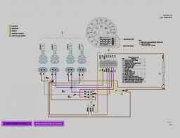 dolphin gauges wiring diagram for electronic anything wiring Dolphin Gauges for Hot Rod dolphin gauges speedometer wiring diagram example electrical circuit u2022 rh electricdiagram today dolphin quad gauges wiring