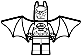 batman coloring pages printable 2. Interesting Coloring Batman Coloring Pages Lego Colorings World Union Jack  Flag To Print With Batman Coloring Pages Printable 2 R