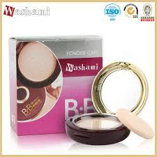 china washami 2017 hot selling makeup pressed powder name brands face powder china makeup powder highlighter makeup powder