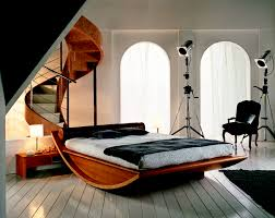 prevnav nextnav bedroom really cool beds teenagers inspiration other really cool beds c98 cool