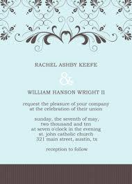 21st birthday cards australia fresh modern 21st birthday invitations australia mold invitation card