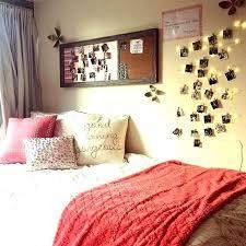 college bedroom inspiration. Fine Bedroom College Girl Bedroom Ideas  Inspiration Bedrooms   For College Bedroom Inspiration G