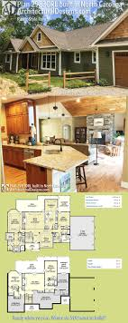 Best 25+ Rustic houses ideas on Pinterest | Rustic homes, Mountain homes  and Rustic house plans
