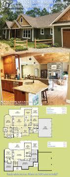 Best 25+ Ranch style floor plans ideas on Pinterest | Ranch floor plans, Ranch  house plans and Create house plans