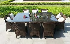 Brown Plastic Garden Chairs Patio Chairs Resin Patio Chairs Patio