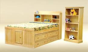 kids full size beds with storage. Exellent With Children Full Size Beds Kids Bed Design Card Storage  Tale Top Picks  Intended Kids Full Size Beds With Storage T