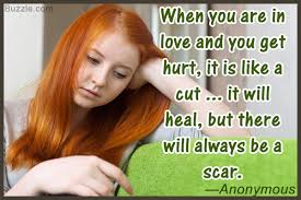 Extremely Sad Love Quotes That Are Sure To Make You Cry
