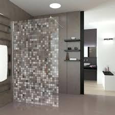Ablage Dusche Gemauert Badezimmer Ablage Deckchen Badezimmer Ideen