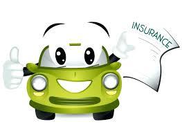the general auto insurance general car insurance quote impressive the general auto insurance quote plus amazing