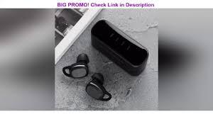[EXCLUSIVE] <b>Original</b> New <b>Fiil T1 Pro</b> True <b>Wireless</b> Earbuds ...
