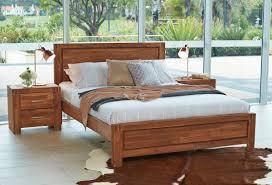 Queen Bedroom Suites Beds And Packages Elise 3pc Queen Bedroom Suite Perth Western