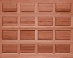 wood garage door texture. Wood Garage Door Texture New At Ideas 44 Shortsolidtb Jpg Sfvrsn 2 A