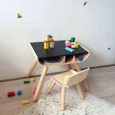 Small Picture Best 25 Toddler desk and chair ideas only on Pinterest Toddler