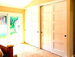 closet door cost ideas for closet doors replacing sliding closet doors ideas closet door cost full