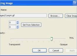 eftps direct payment worksheet short form eftps direct payment worksheet short form webmart me