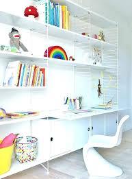 childrens bedroom shelving ideas bedroom shelving ideas enchanting kids bedroom shelving ideas including trend shelf bedroom