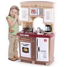 amazoncom kitchen playsets toys  games