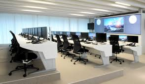 office space computer. Computer Room Design Awesome Home Office Setup Ideas Roomsperfect Cheap Table Lamp M Space T