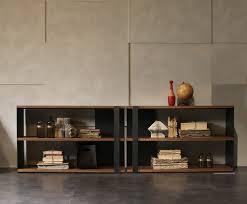 Libreria operaprima max divani exclusive collection realizzato