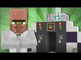 How To Build A Vending Machine In Minecraft Delectable HOW To MAKE A TIME MACHINE On Minecraft Pocket Edition
