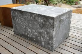 polished concrete furniture. Polished Concrete Furniture To Your Designs. SONY DSC H