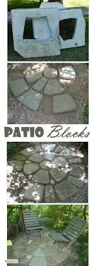 Inflatable Concrete 937 Best Concrete Images On Pinterest Concrete Projects