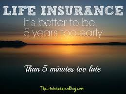 Quote On Life Insurance Interesting Quote Life Insurance Fair 48 Best Insurance Images On Pinterest Best