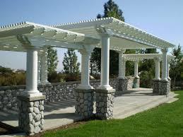 best wood patio cover kits alumawood patio covers diy aluminum alumawood lattice pergola alumawood lattice end caps