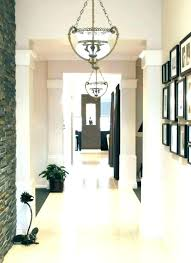 large lantern chandelier lantern chandelier large chrome lantern chandelier